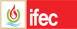 IFEC | INTER FAR EAST ENERGY CORPORATION PUBLIC COMPANY LIMITED